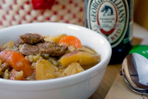 irish-stew-1