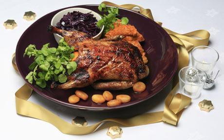 roast-duck-460_1210882c