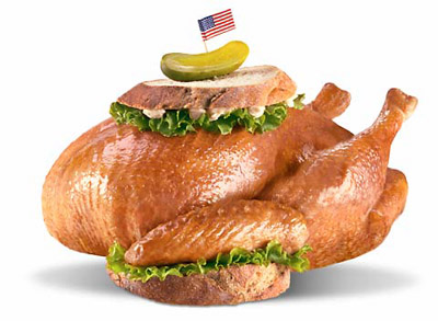 turkey-sandwich